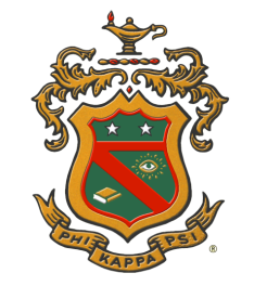 phi_kappa_psi_coat_of_arms