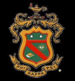 phi_kappa_psi_coat_of_arms
