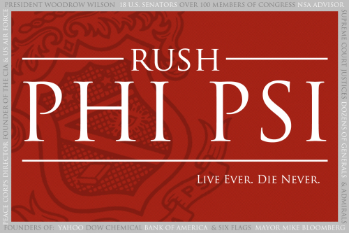 phi_psi_rush-e1423233124997